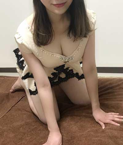 日本橋メンズエステ|smooth~スムース