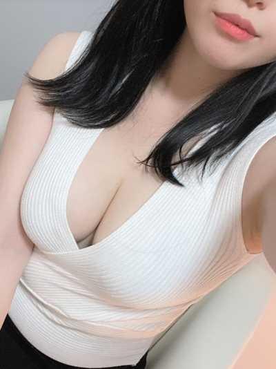 松戸 八柱メンズエステ|Miele Spa~ミーレスパ