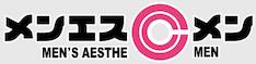 メンズエステ検索サイト-メンエスCメン