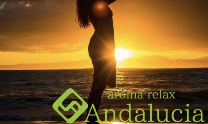 久留米メンズエステ|aroma relax Andalucia〜アンダルシア