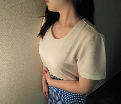 ~本日の一押しセラピスト 紹介~