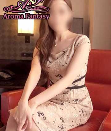金沢メンズエステ|Aroma Fantasy〜アロマファンタジー|さえか