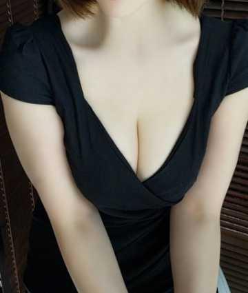 大塚メンズエステ|メンズエステOTK|ミカ