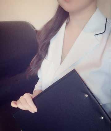 高岳・新栄メンズエステ|彩〜SAI|さいこ  カルサイ講師 ※事前予約制