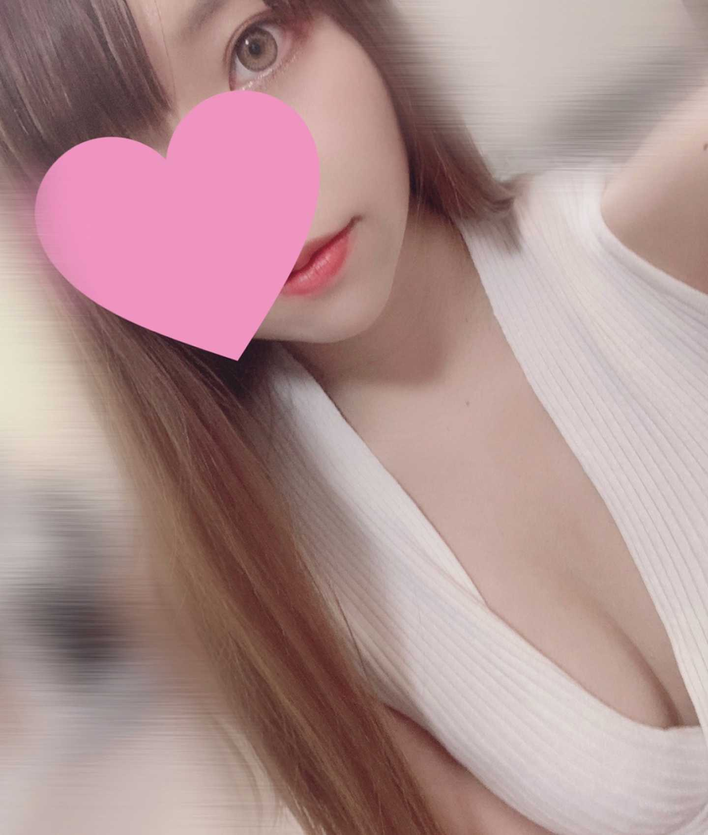 新宿メンズエステ|Five Star Tokyo~ファイブスター東京|めい