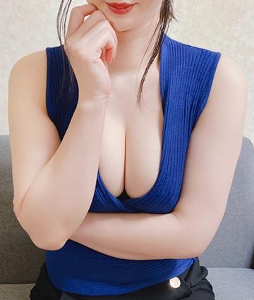 銀座発メンズエステ 銀座DALI~ダリ 桜井 なお